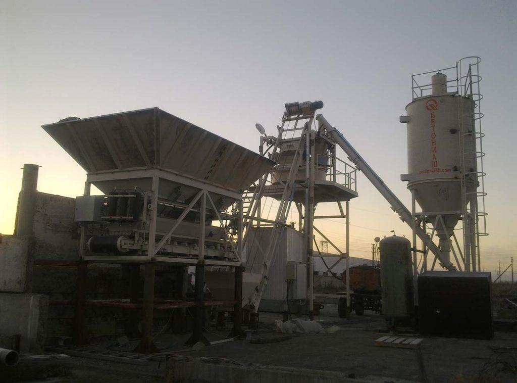 Гранит бетон завод бетон 150 москва